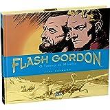 Flash Gordon. O Tirano de Mongo