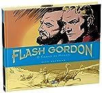 Flash Gordon: O tirano de Mongo