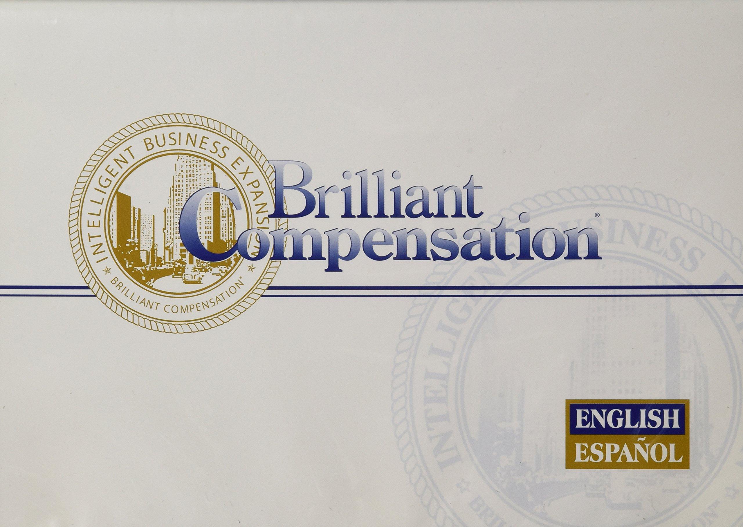 Brilliant Compensation DVD pdf