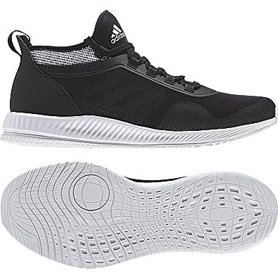 Adidas 2 Gymbreaker W FitnessschuheSchuhe Damen XPkn80wO