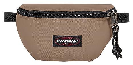 e9dd35c3b0 Eastpak Springer, Marsupio portasoldi Unisex – Adulto, Beige (Cream Beige),  2