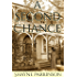 A Second Chance (Promises to Keep Book 4)