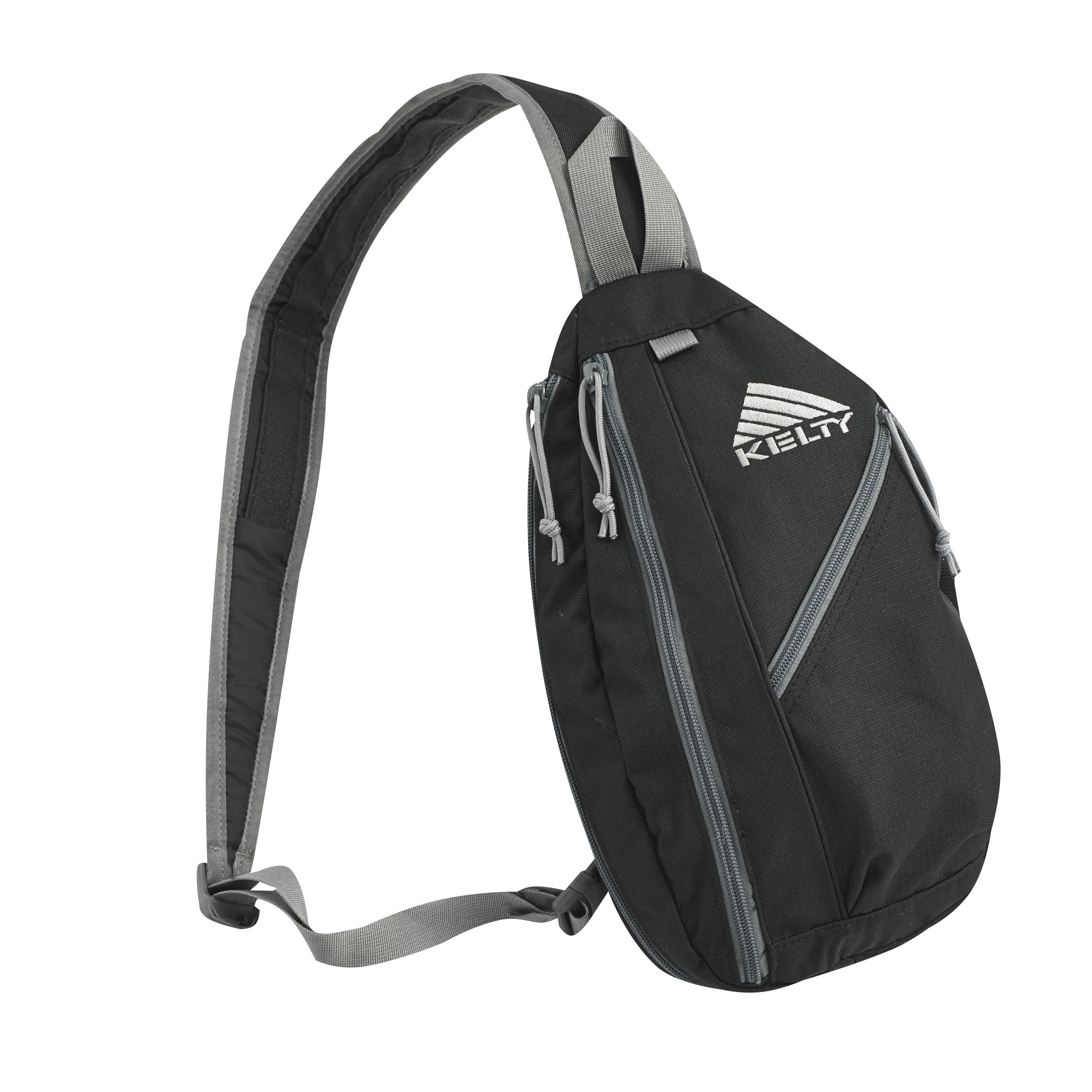 Kelty Tactical Sling (Right Hand, Black)