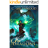 Ship of Dragons (Quest of the Nine Isles Book 3)