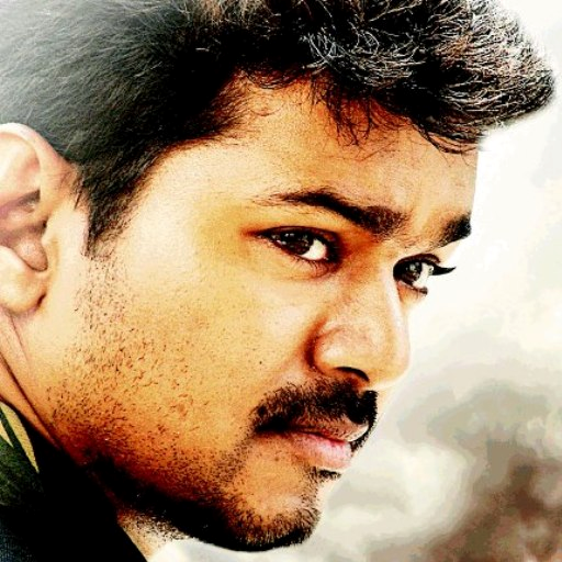 Vijay Hd Amazonca Appstore For Android