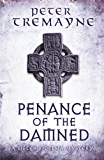 Penance of the Damned (Sister Fidelma) (English Edition)