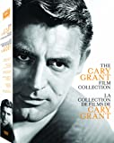 The Cary Grant Film Collection (Born To Be Bad / I Was a Male War Bride / People Will Talk / Monkey Business / An Affair to Remember / Kiss Them for Me)