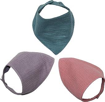 Neu im Angebot100/% Baumwolldecke blau//beige//petrol kuschelige Baumwolldecke Erstlingsdecke Strickdecke 100/% Naturfaser atmungsaktive Baumwolldecke