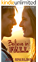 Believe in Fall (Jett Series Book 6) (English Edition)