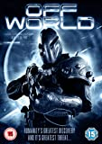 Off World [DVD]