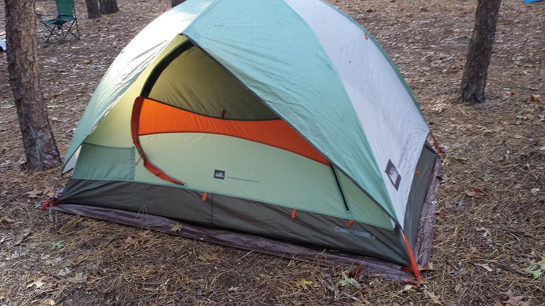 TBG-3040 Kotap America Ltd. Kotap 30-ft x 40-ft Reversible Brown//Green Poly Tarp Item