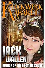 Klockwerk Kabaret Kindle Edition