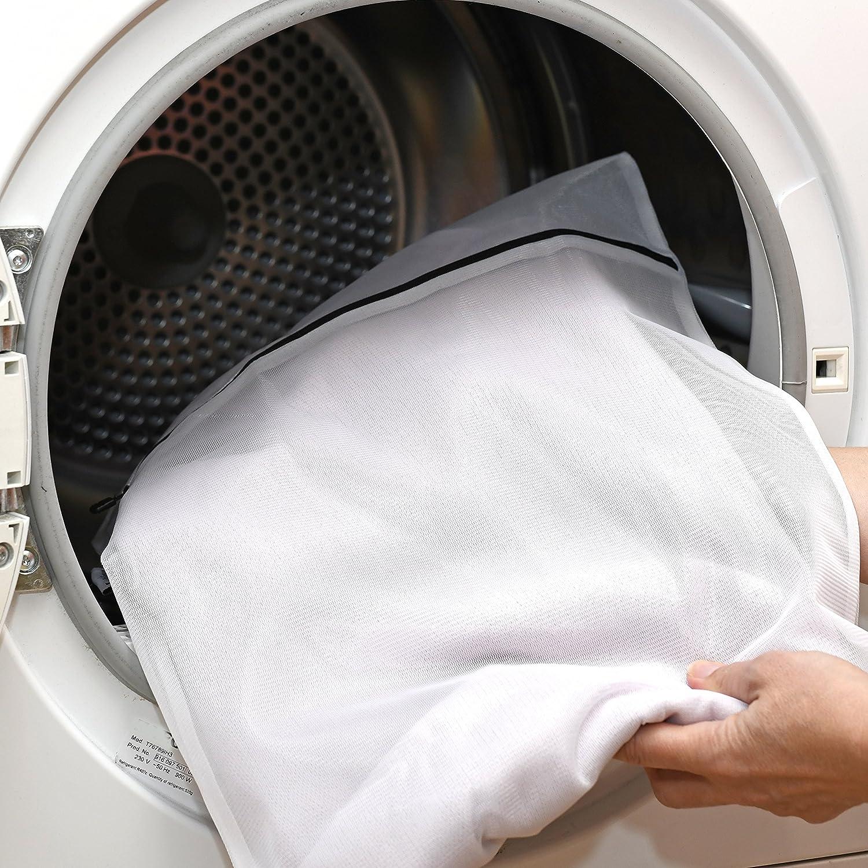 5 St/ück LIEBLINGS Ding W/äschenetz f/ür Waschmaschine im Set