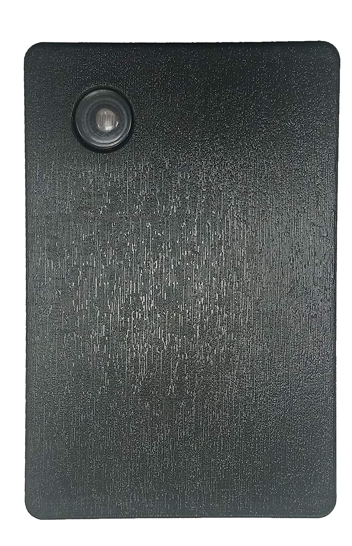 Garza Power - Detector Crepuscular, color Negro: Amazon.es: Bricolaje y herramientas