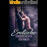 Erotische Kurzgeschichten für Frauen Versaute FKK Stories