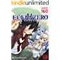 EDENS ZERO #160 (English Edition)