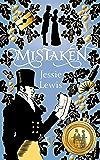 Mistaken (English Edition)