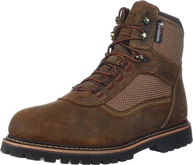 Waterproof Winter Boot