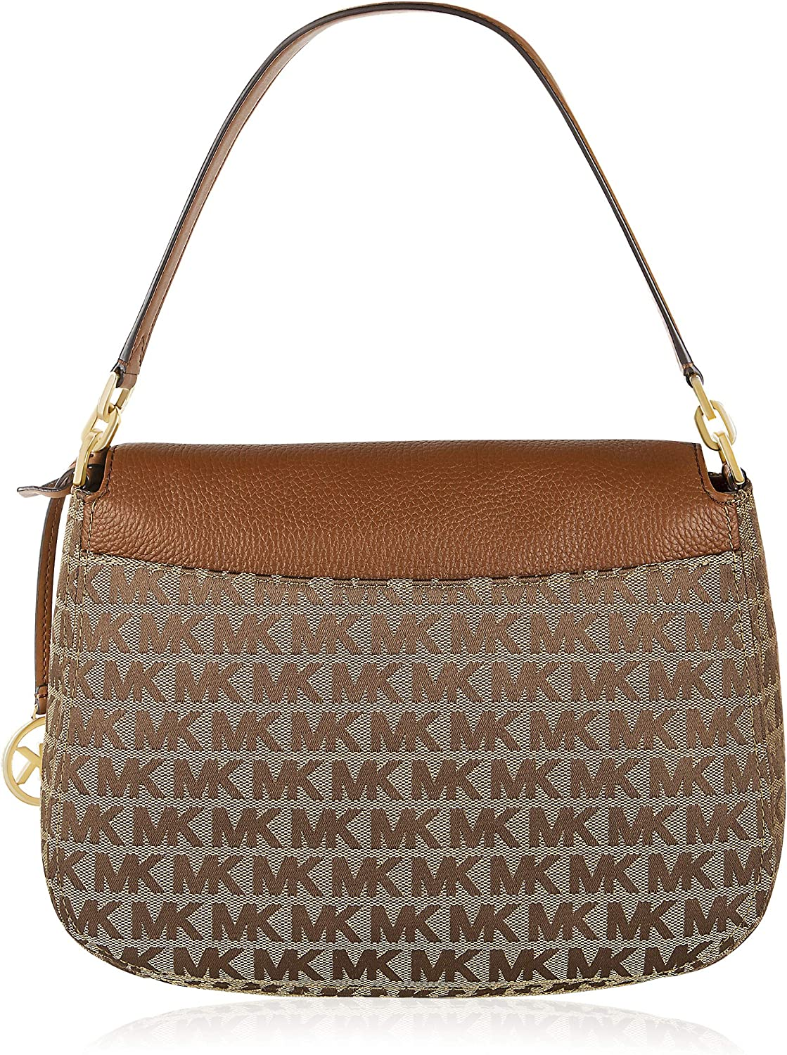 Michael Kors 35T9GBFL2L 230: Amazon.it: Scarpe e borse