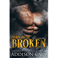 Born to be Broken