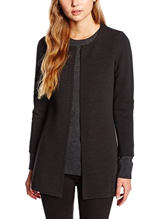 Best Selling Reliable Sale Online Womens Onlleco 7/8 Long Cardigan JRS Noos Long Sleeve Cardigan Only Many Kinds Of Sale Online NTSg7Zr