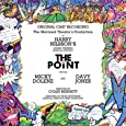 The Point -  Original Cast Recording