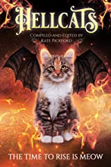 Hellcats: Anthology Kindle Edition