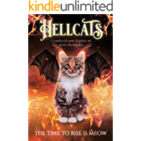 Hellcats: Anthology