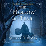 The Hollow of Fear: The Lady Sherlock Series, Book 3
