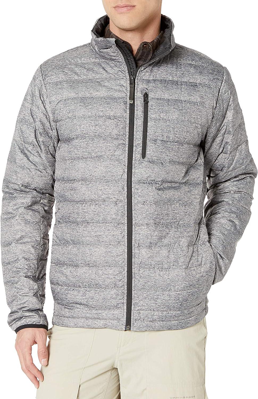 New Free Shipping Burton Mens Evergreen specialty shop Jacket Lightweight
