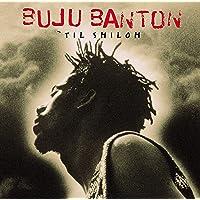 Til Shiloh 25th Anniversary Edition