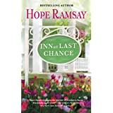 Download Last Chance Summer A Short Story Last Chance 55 By Hope Ramsay