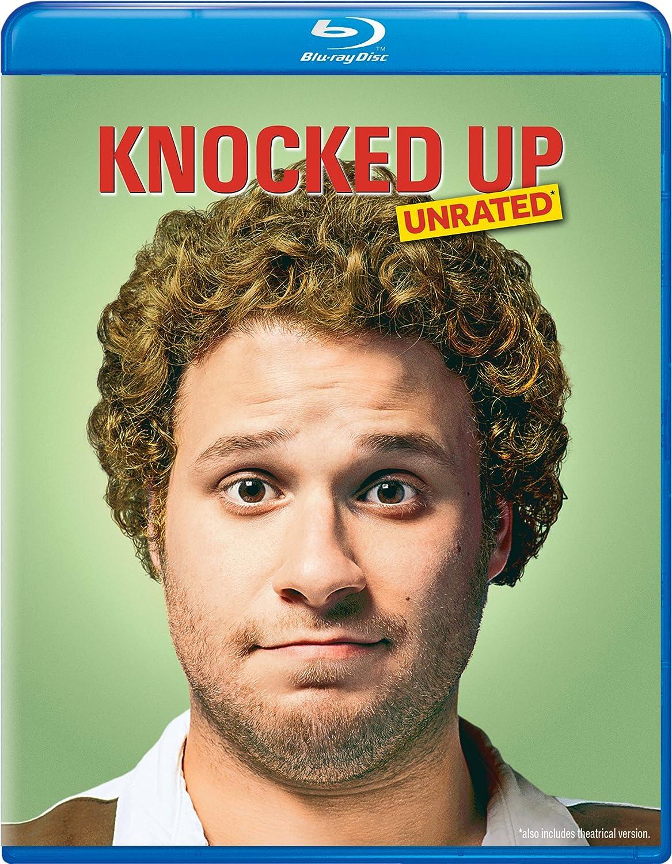 knocked up imdb