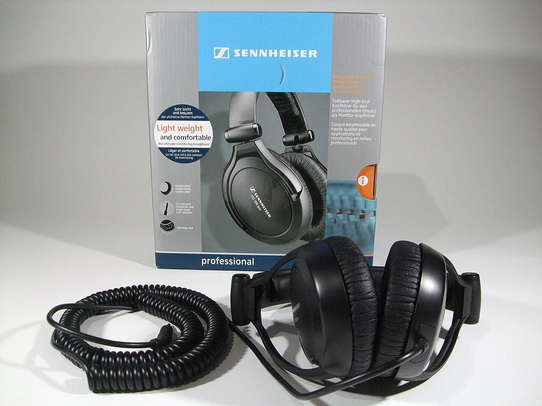 NEC Ohrhörer