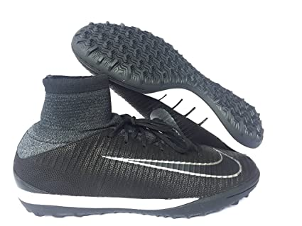 ca71fa0856a3 Image Unavailable. Image not available for. Color: Nike Mercurial X Proximo  II ...