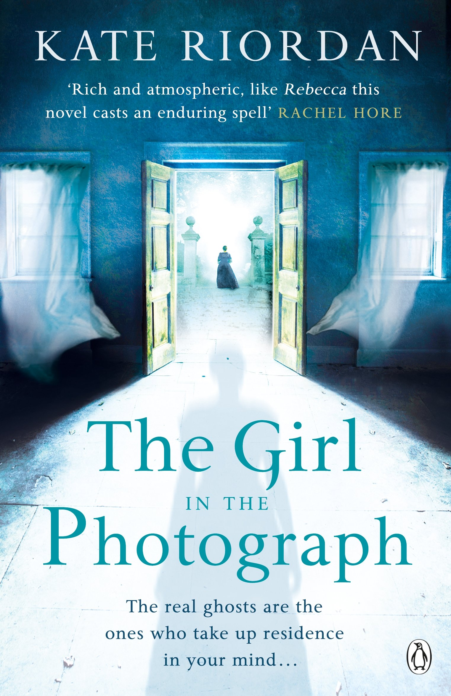 Image result for the girl in the photograph kate riordan