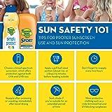 Banana Boat Sunscreen Ultra Mist Kids Tear-Free