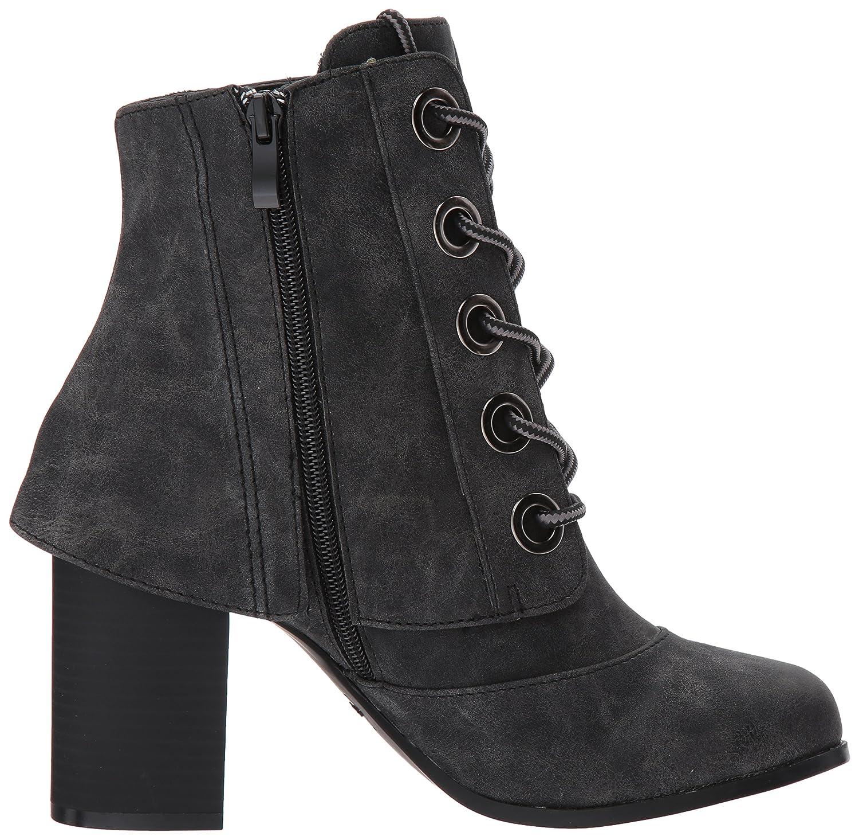 2 Lips Too Womens Too LALA Fashion Boot