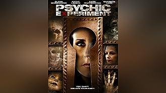 Psychic Experiment