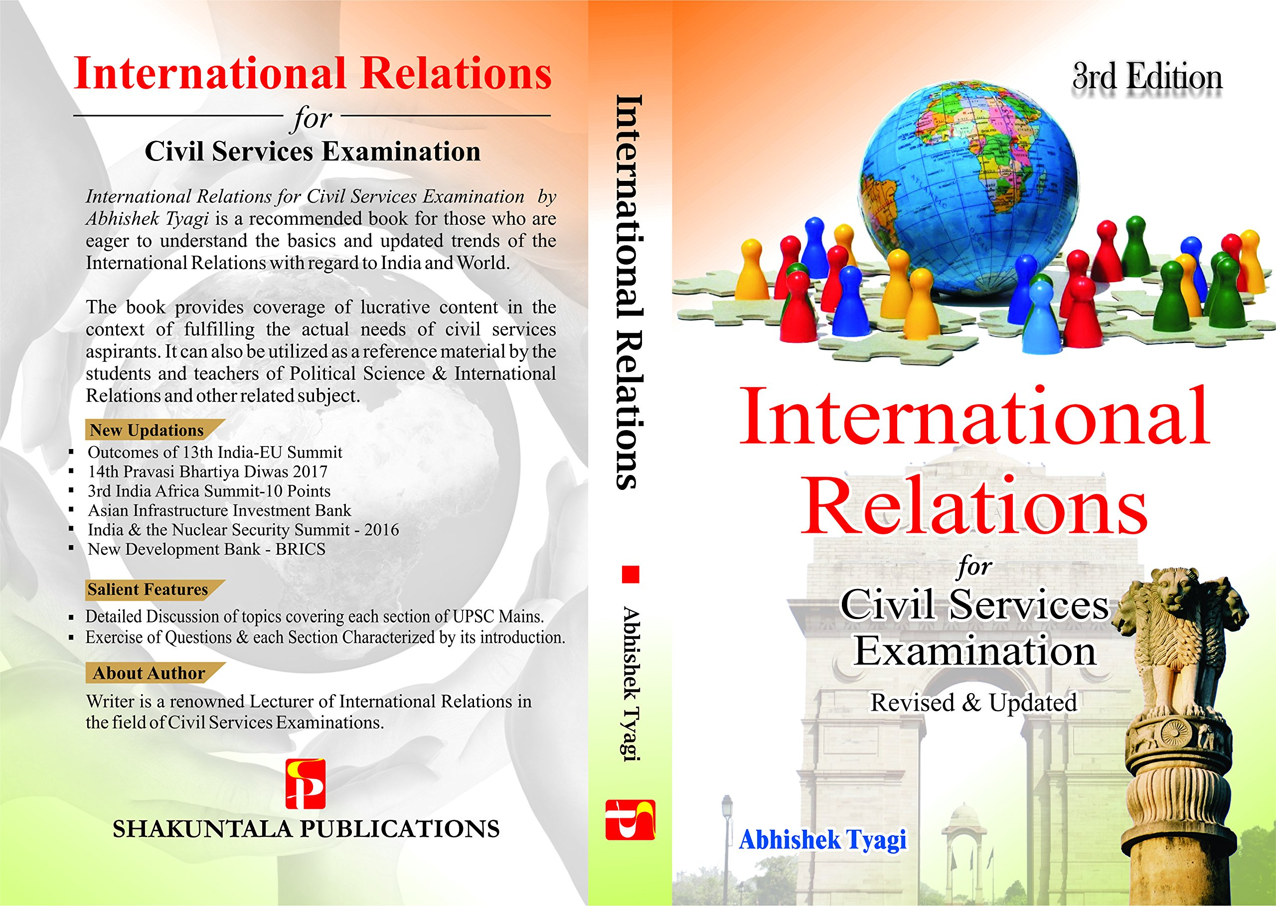 Subjects of civil relations