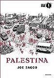 Palestina: Una nazione occupata