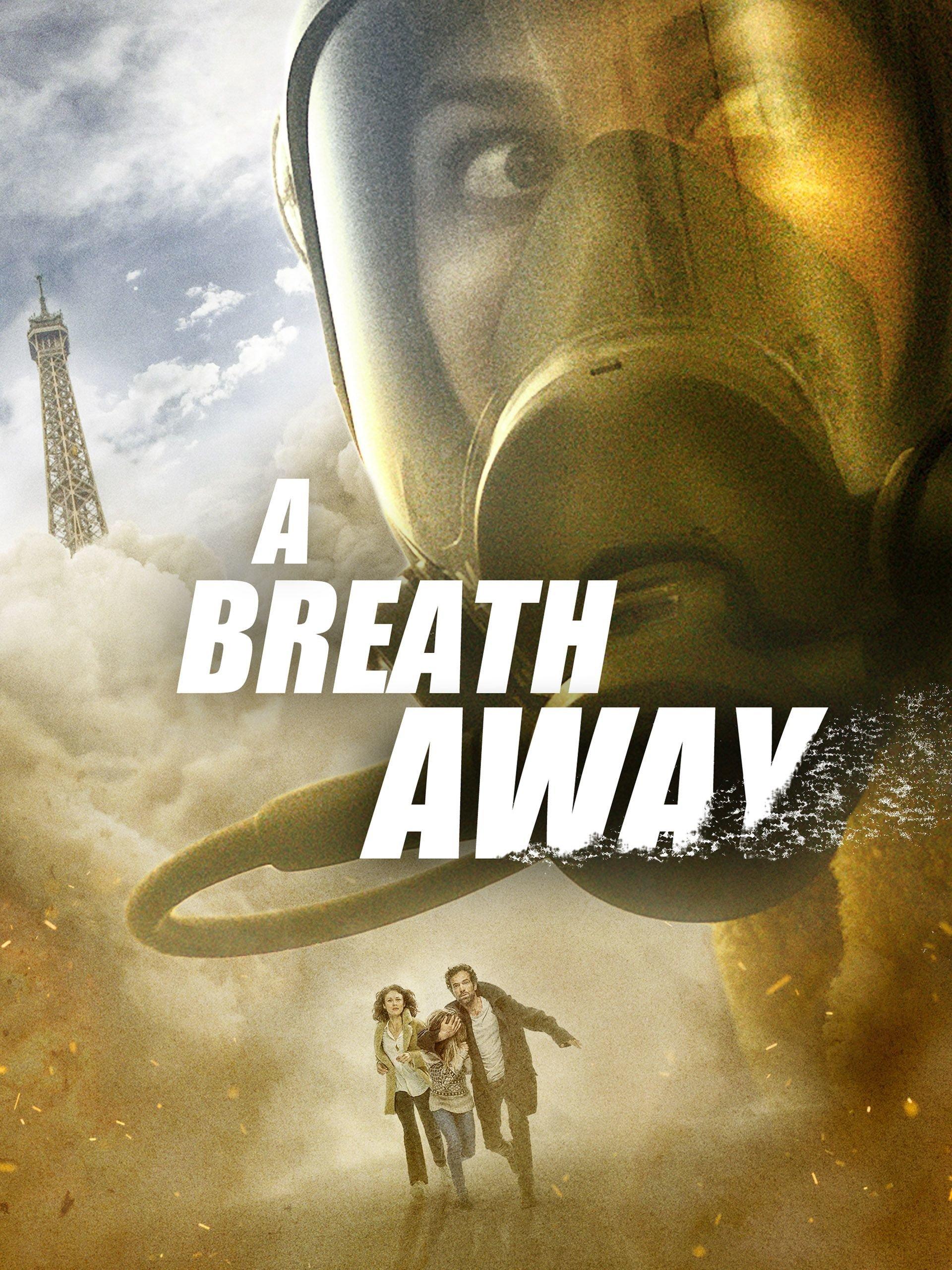 Amazonde A Breath Away Ansehen Prime Video