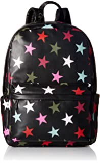 00a08b627947 Amazon.com  Circus by Sam Edelman Women s Avery Backpack
