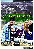 Ballykissangel: The Complete Series 4
