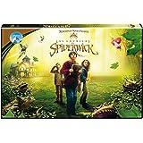 Las Crónicas De Spiderwick (Edición Horizontal) [DVD]