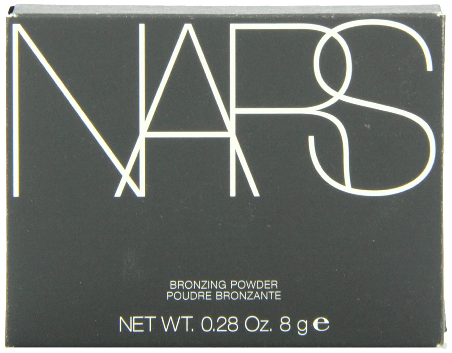 Bronzing Powder - Casino 8g/0.28oz NARS NAR-2830