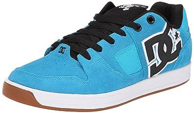 reputable site b9782 0fe01 DC Sceptor KBCYB Herren Sneakers