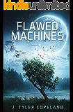 Flawed Machines