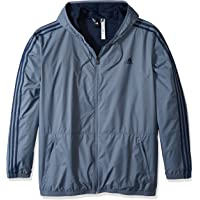 Amazon Best Sellers: Best Mens Running Jackets