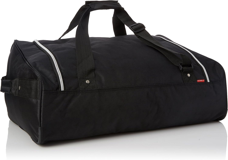 Carbags BOXBAG2 Dachbox Nose Tasche